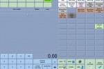 WUPEK touch screen program za pekare -